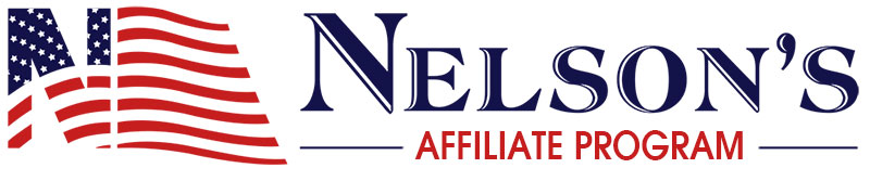 affliate-program-nelsons-flag-logo.jpg