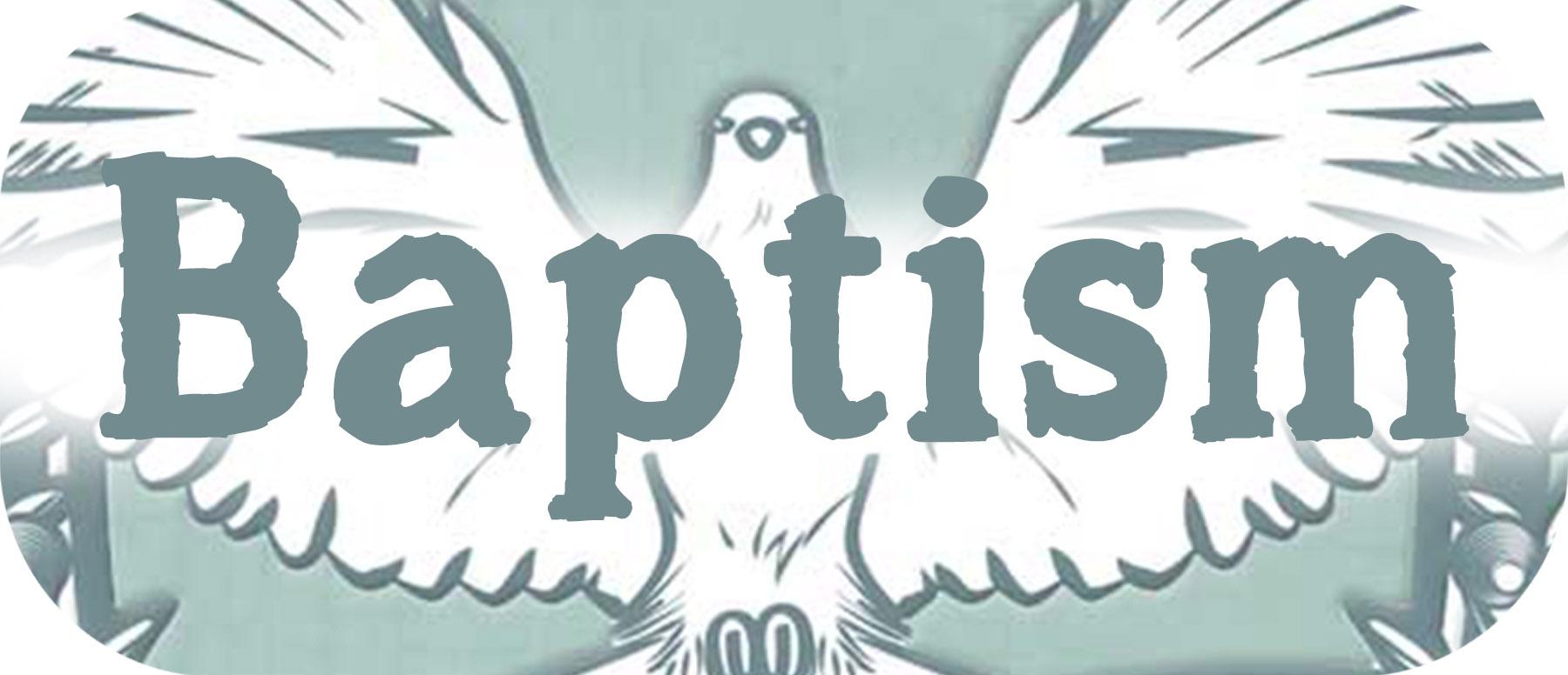 baptism-button.jpg