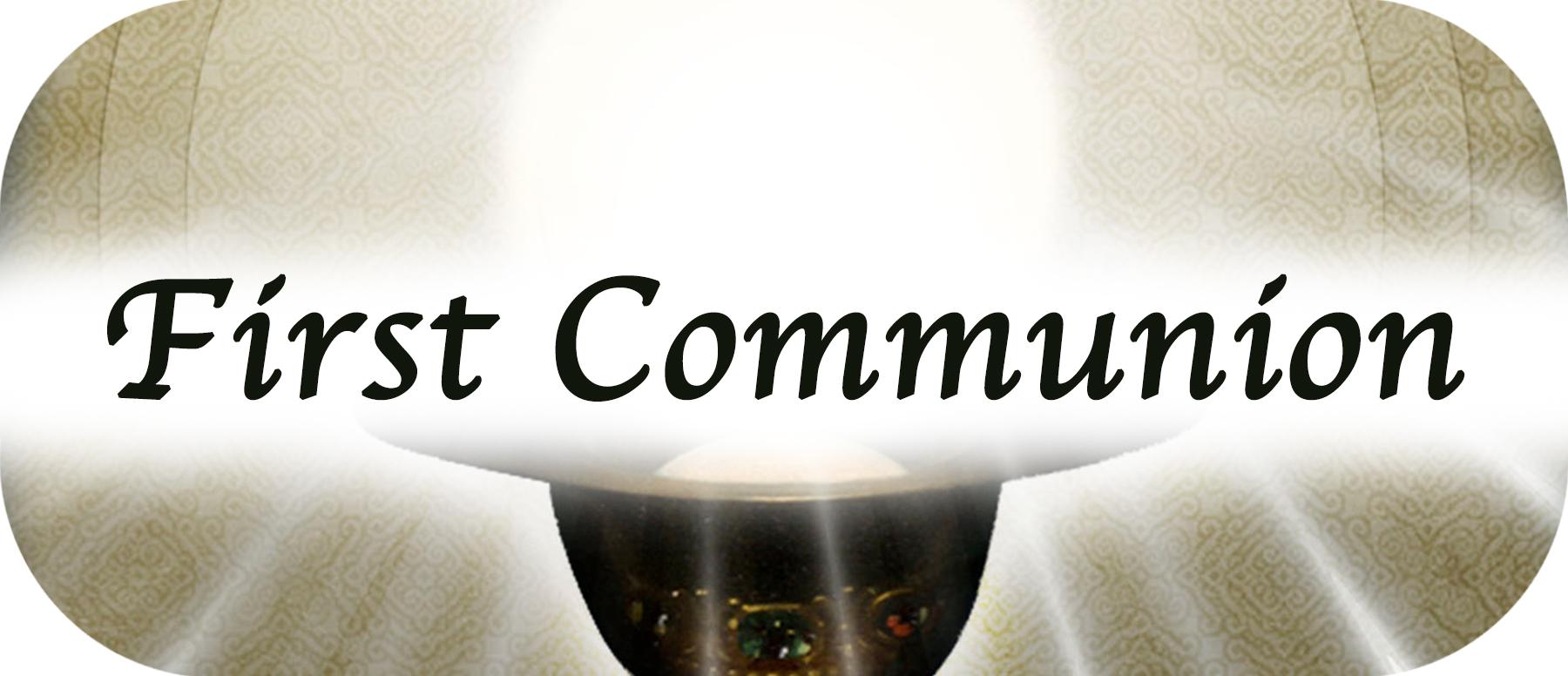first-communion-button.jpg