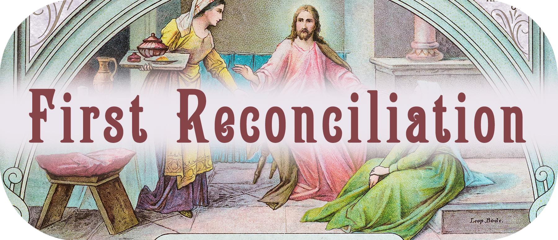 first-reconciliation-button.jpg