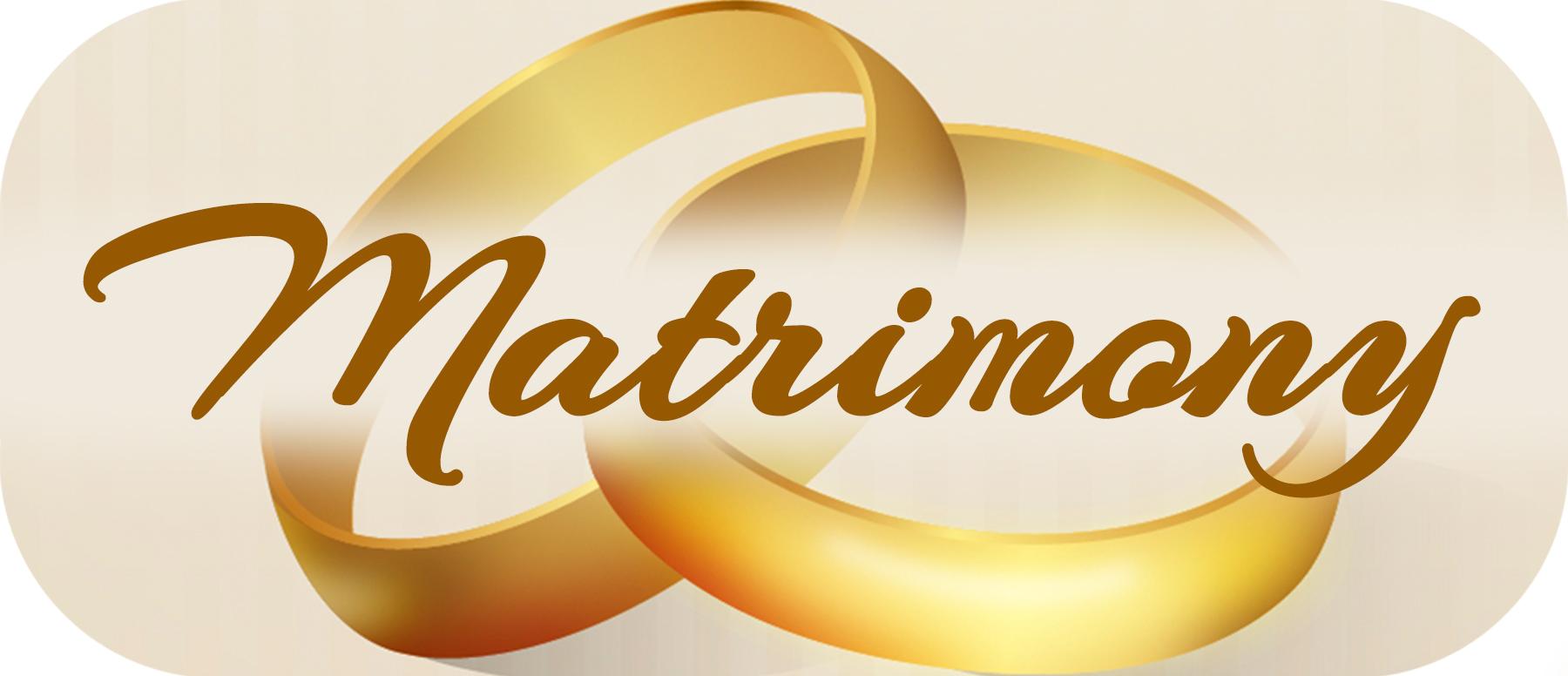 matrimony-button.jpg
