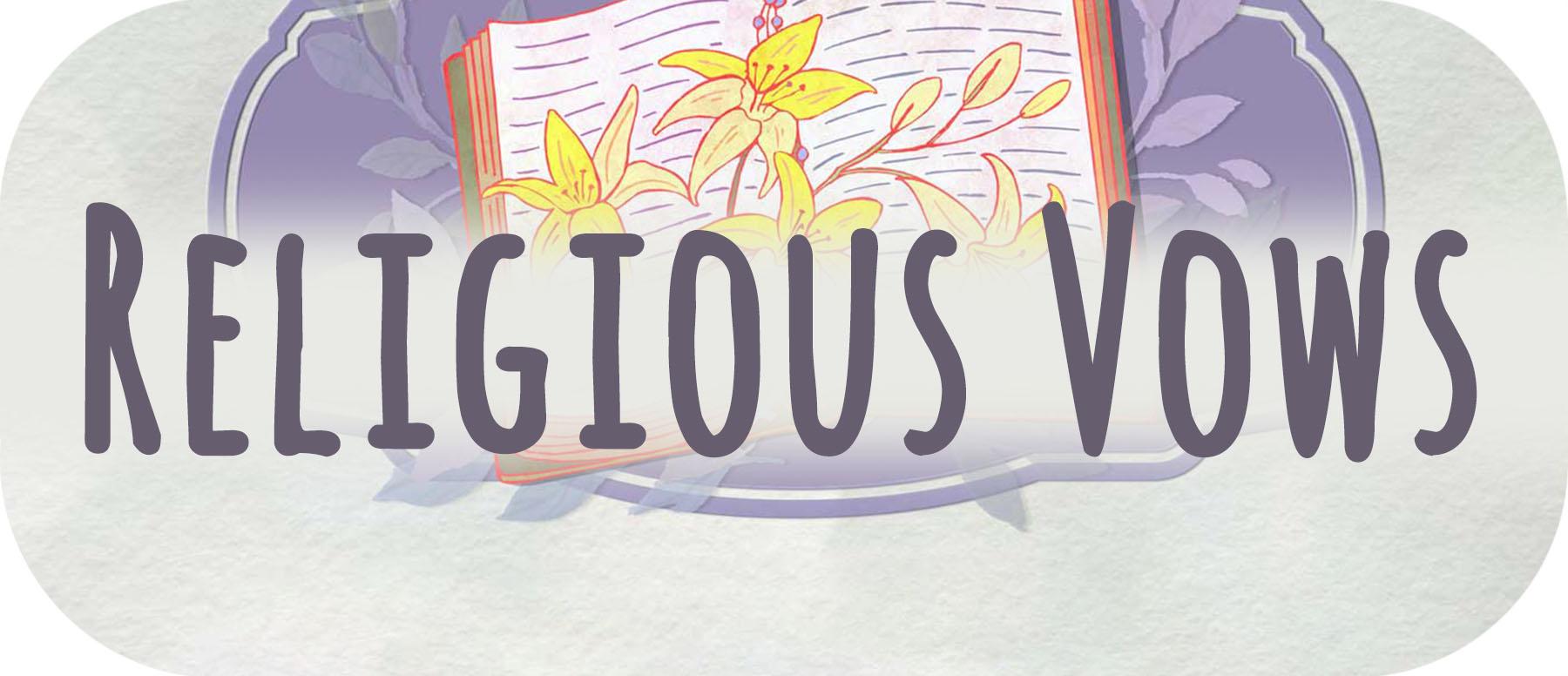 religious-vows-button.jpg