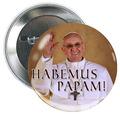 Catholic Buttons