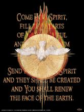 Catholic Inspirational Posters