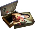 Catholic Keepsake Boxes