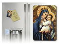 Catholic Magnets