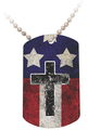 Catholic Patriotic Gifts