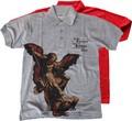 Catholic Polo T-Shirts