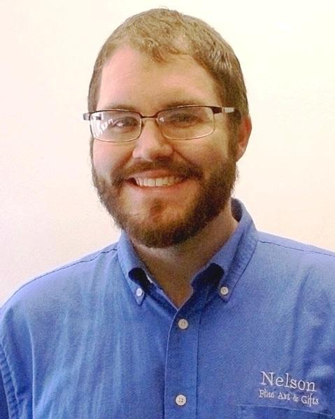Kevin Nelles